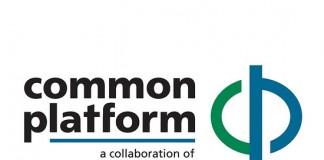 Common_Platform