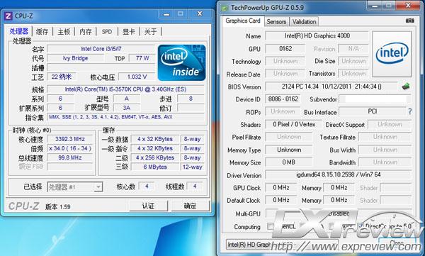 Core_i5-3570K