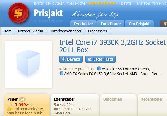 Core_i7-3930K