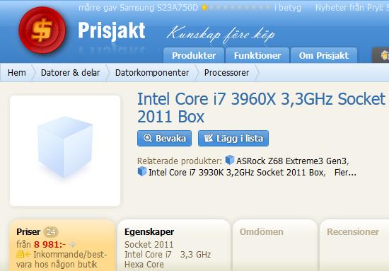 Core_i7-3960X