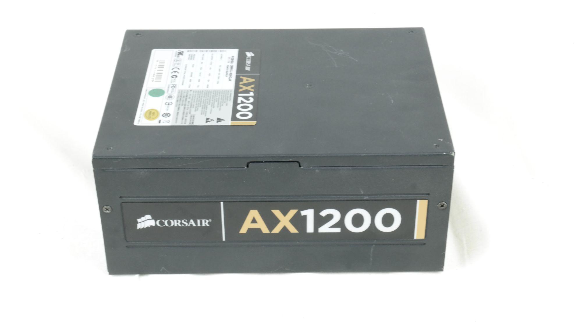 Corsair_AX1200_009