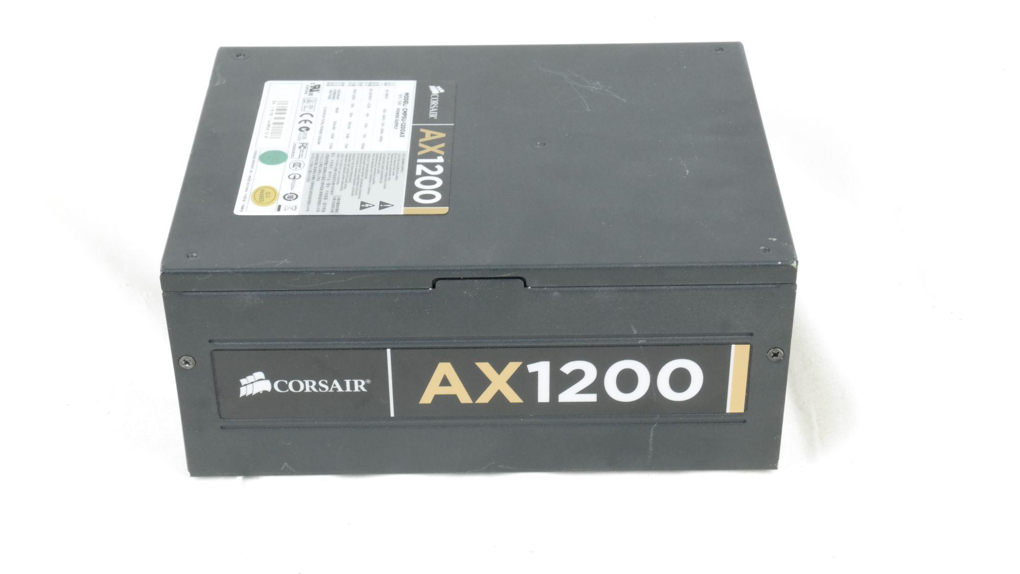 Corsair_AX1200_010