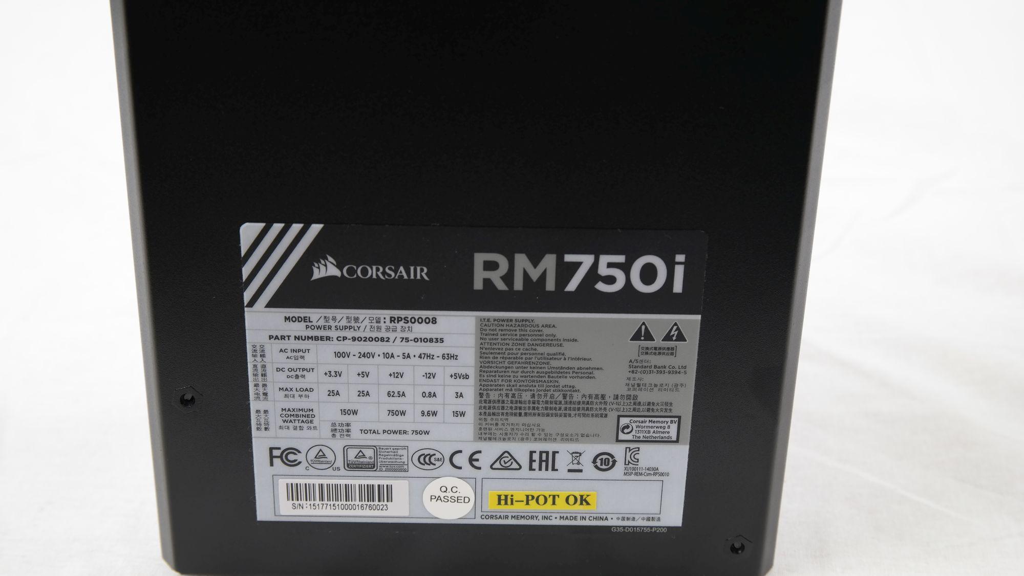 Corsair_RM750i_002
