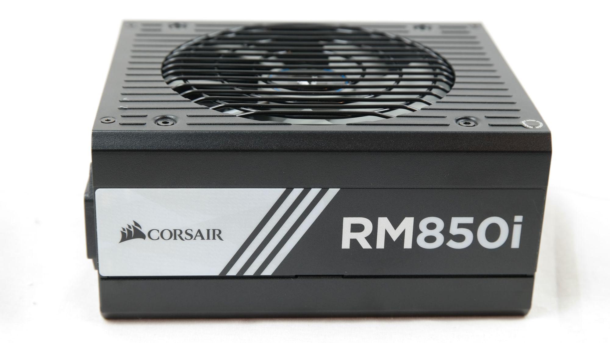 Corsair_RM850i_001