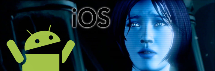 Cortana_ios_android