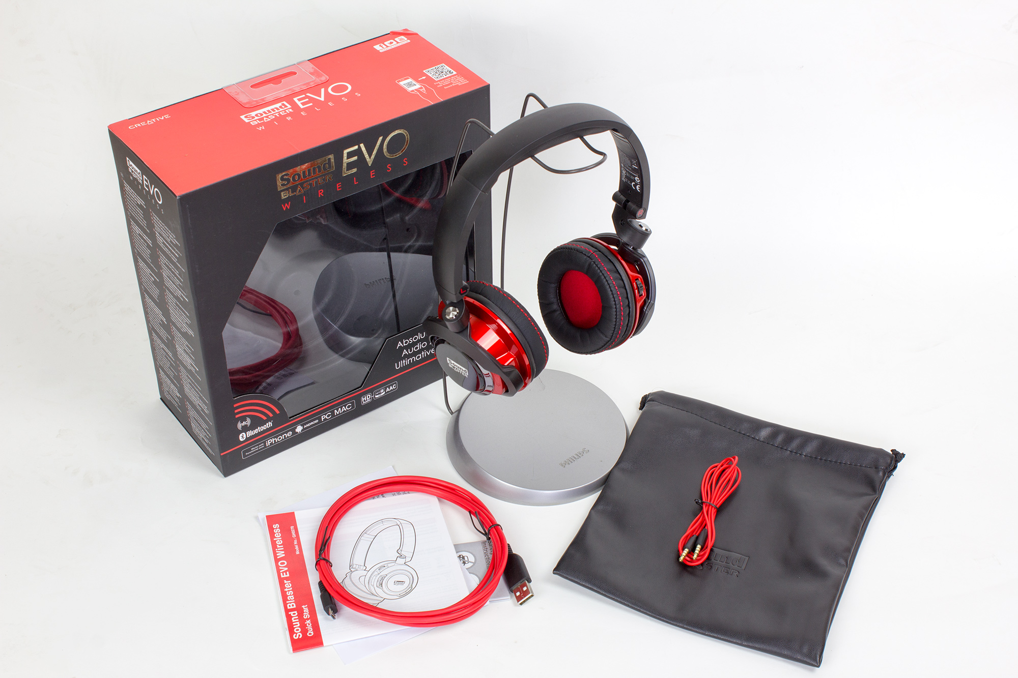 Creative_Evo_Wireless_01