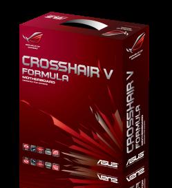 Crosshair-V-Formula-BOX-Eng-3D-249x273