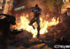 Crysis 2 Remastered