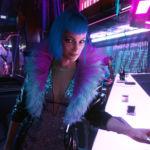 Playstation Store CD Projekt Cyberpunk 2077