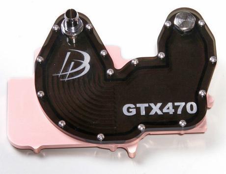 DD-GTX4701