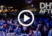 DHW2015 aftermovie