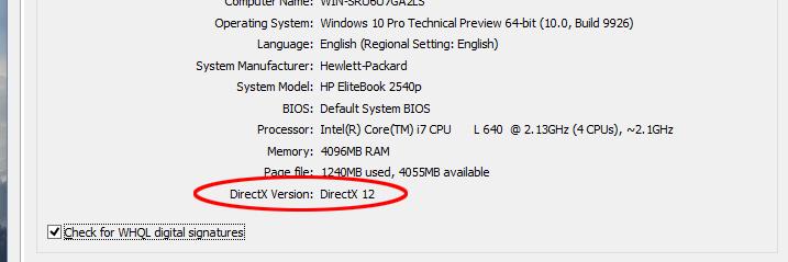 DX12Windows10_717