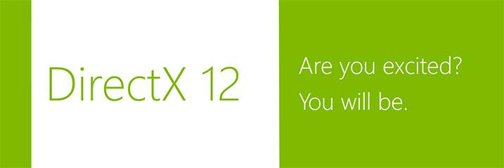 DX12excitedd