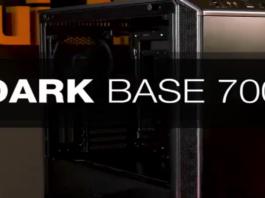 Dark Base 700