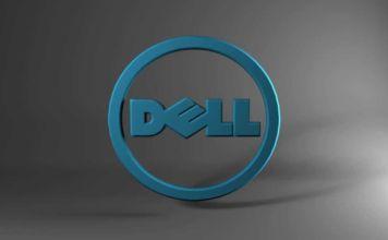 Dell SupportAssist OptiPlex 7070 Ultra