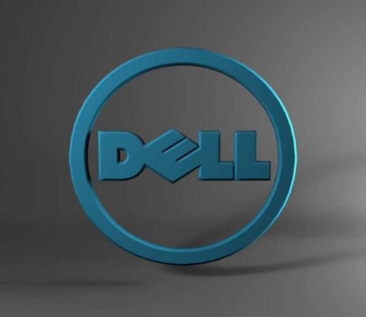 Dell SupportAssist