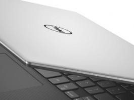 Dell XPS 13 sakerhet