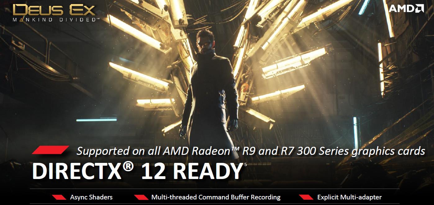 DirectX12_AMD