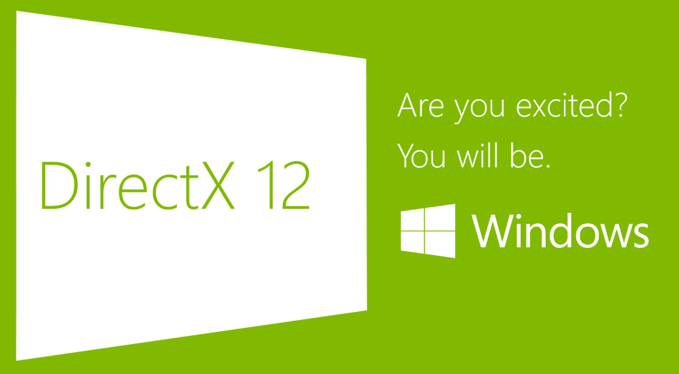 DirectX_12_Windows