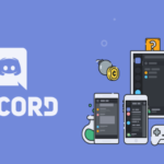 Discord Microsoft Sony