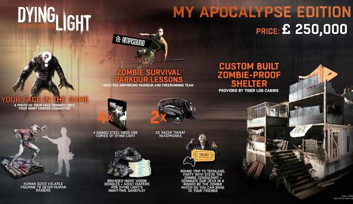 Dying_Light_extreme_version
