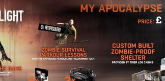 Dying_Light_extreme_version_2