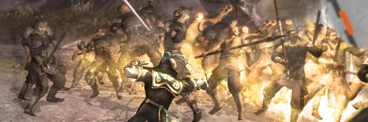 Dynasty_Warriors