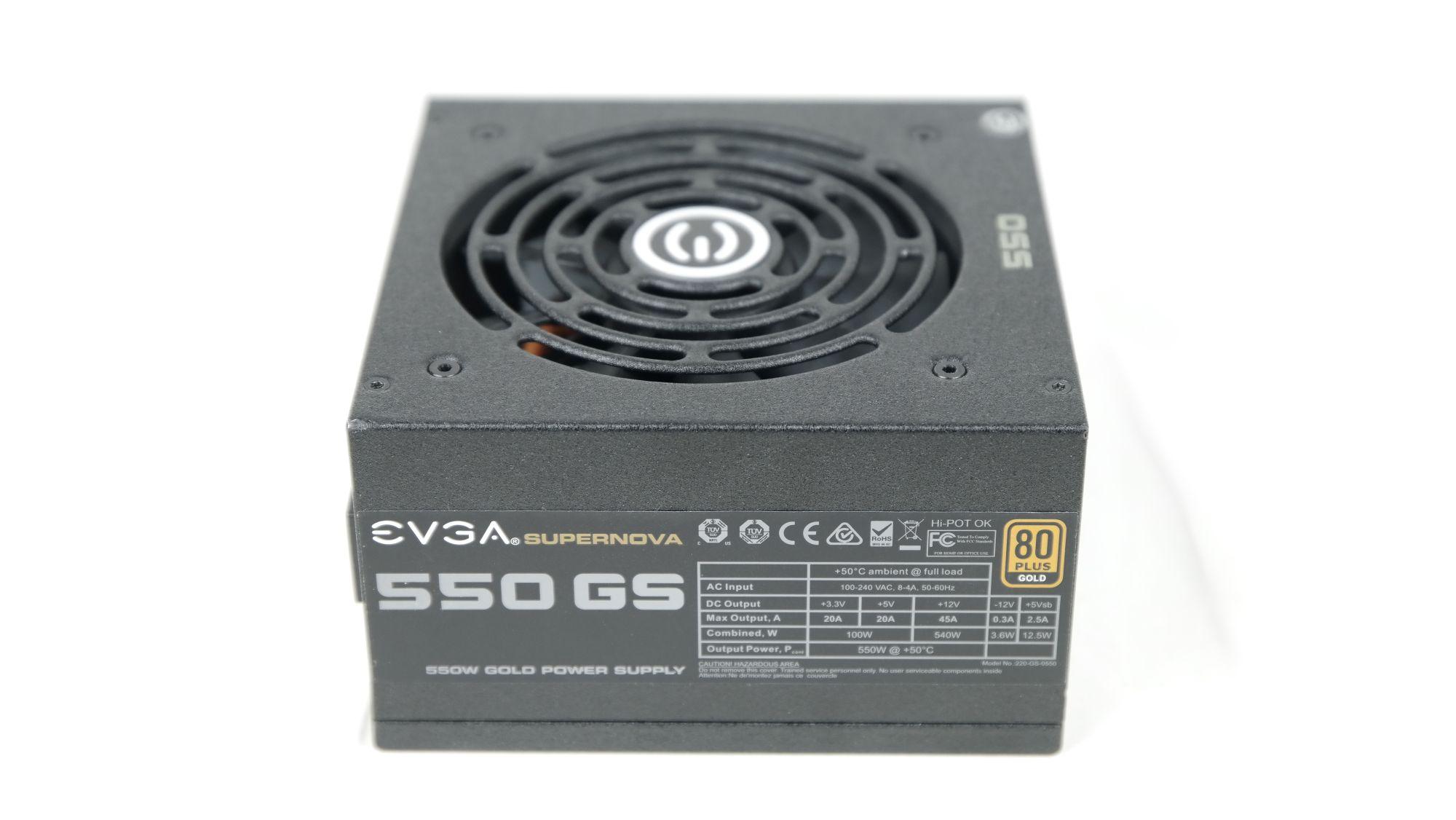 EVGA_GS550_002