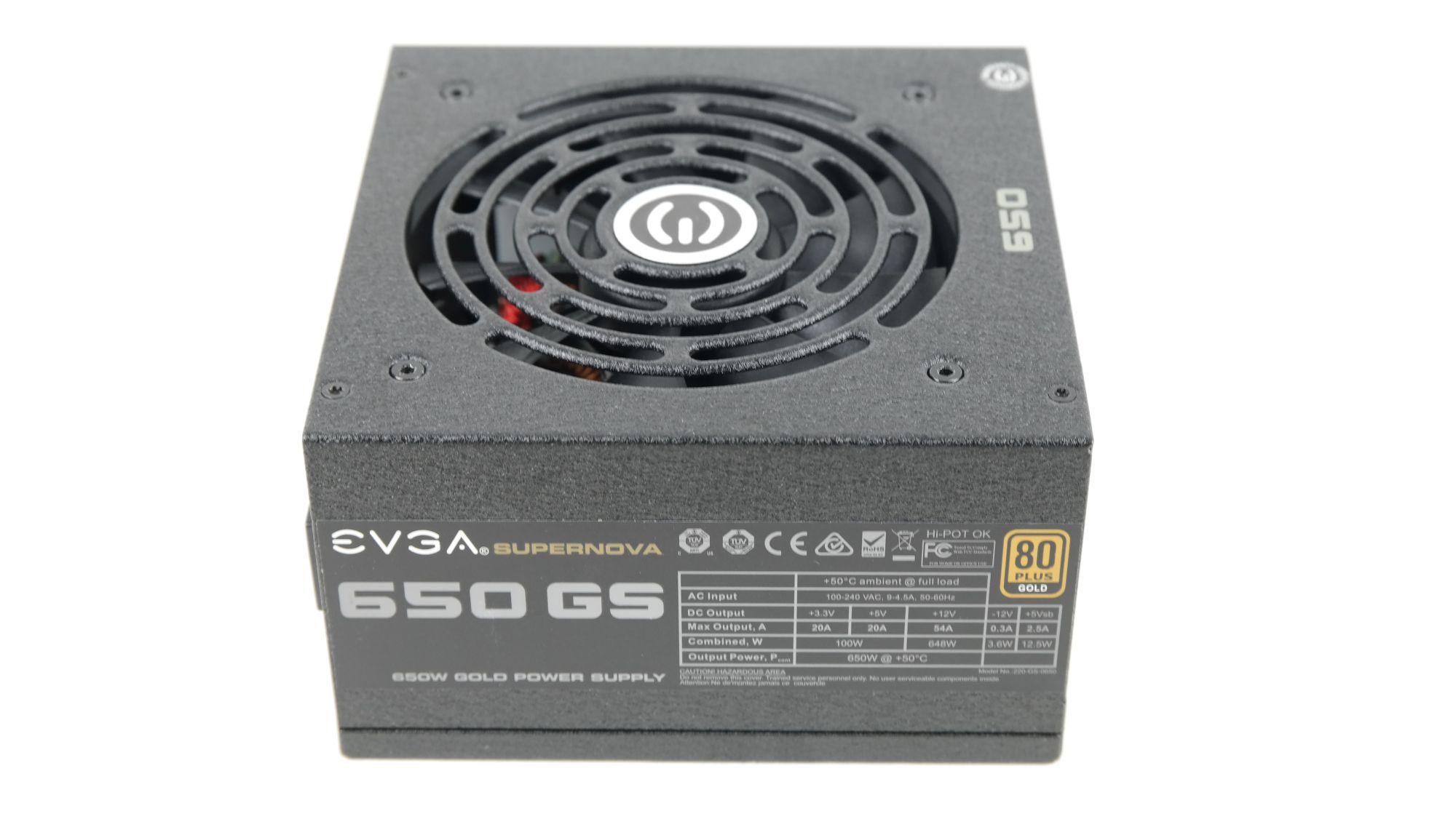 EVGA_GS650_002