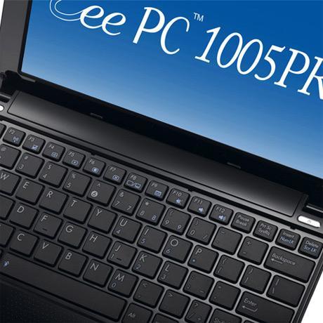 EeePC1005PR2
