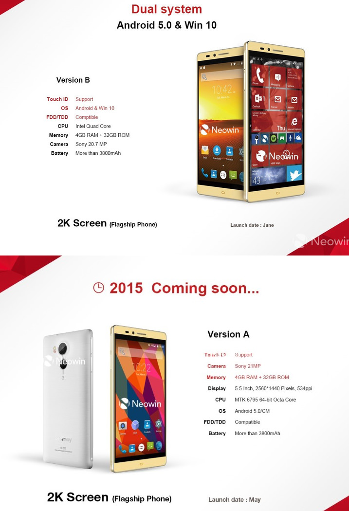 Elephone_Windows_Android_2