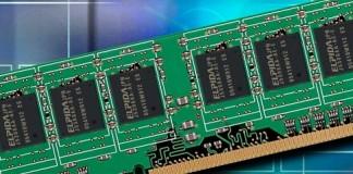 Elpida_DDR3