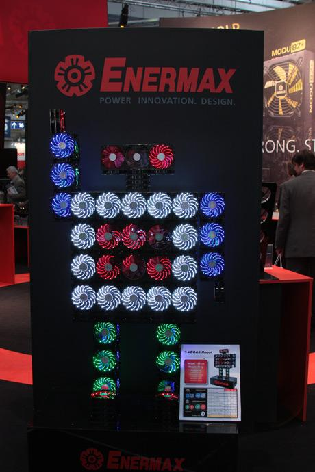 Enermax4