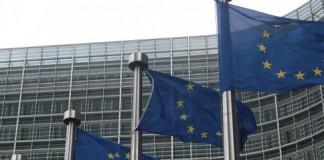 Europakommissionen