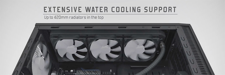 Extensive_watercooling_support
