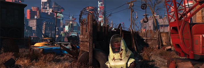 Fallout4_717_2