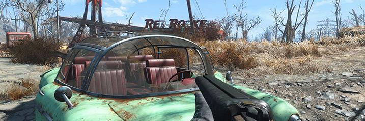 Fallout4 717 gun
