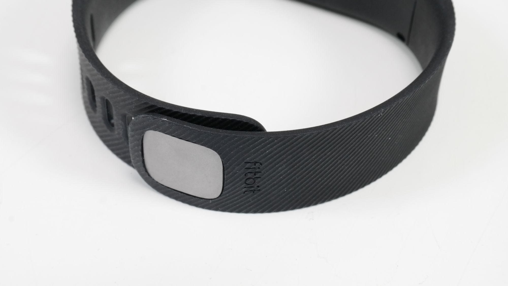 Fitbit_Charge_003