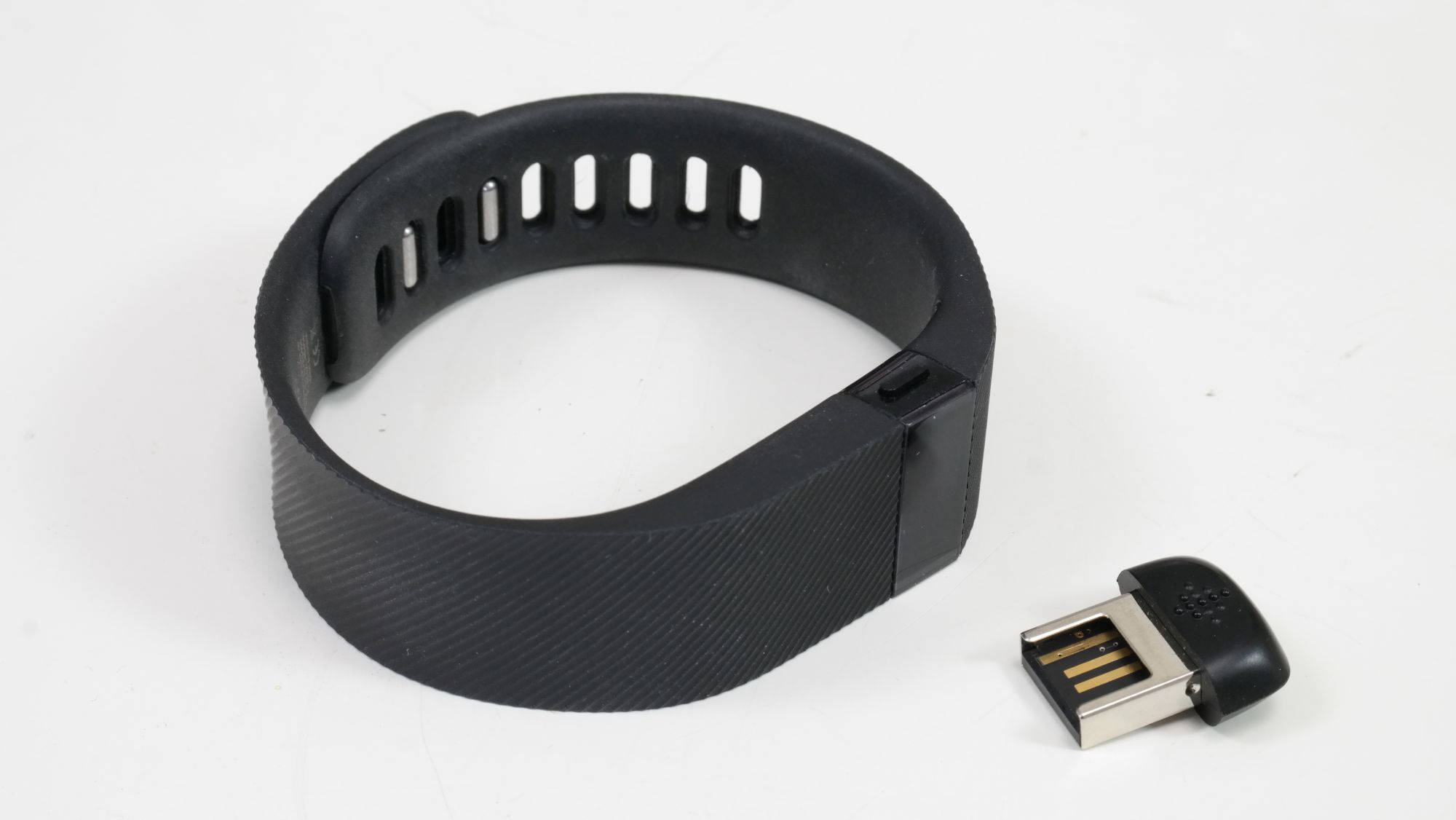 Fitbit_Charge_007