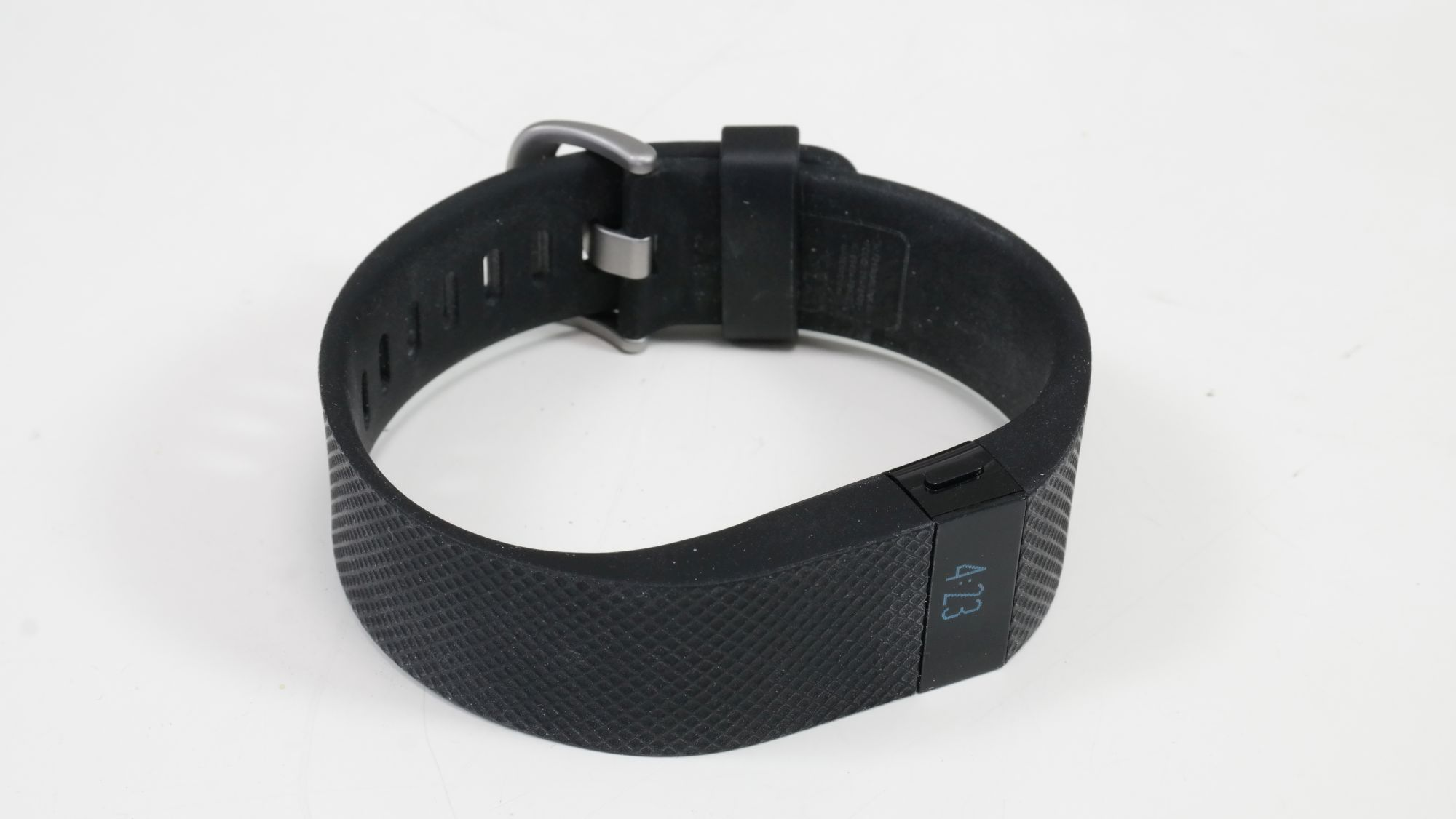 Fitbit_Charge_HR_001