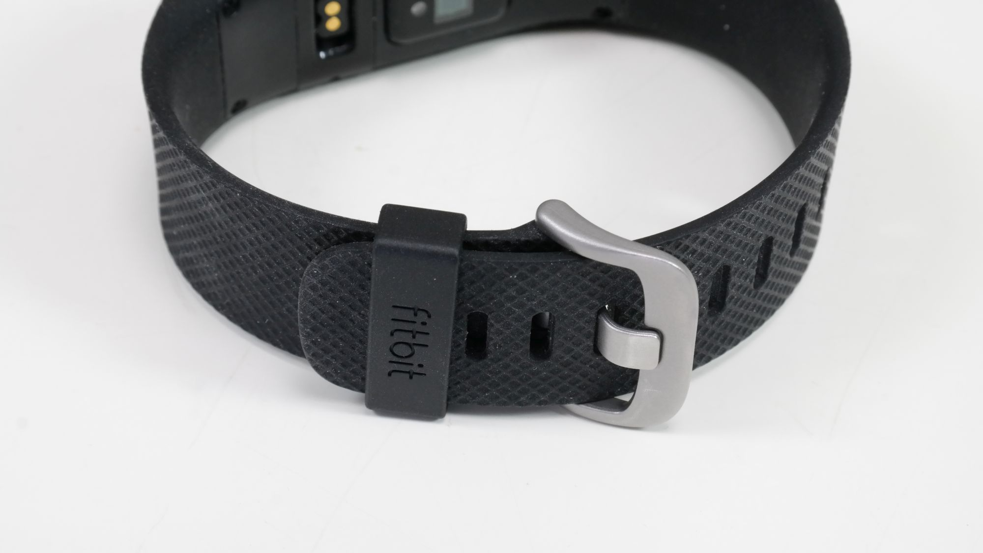 Fitbit_Charge_HR_002