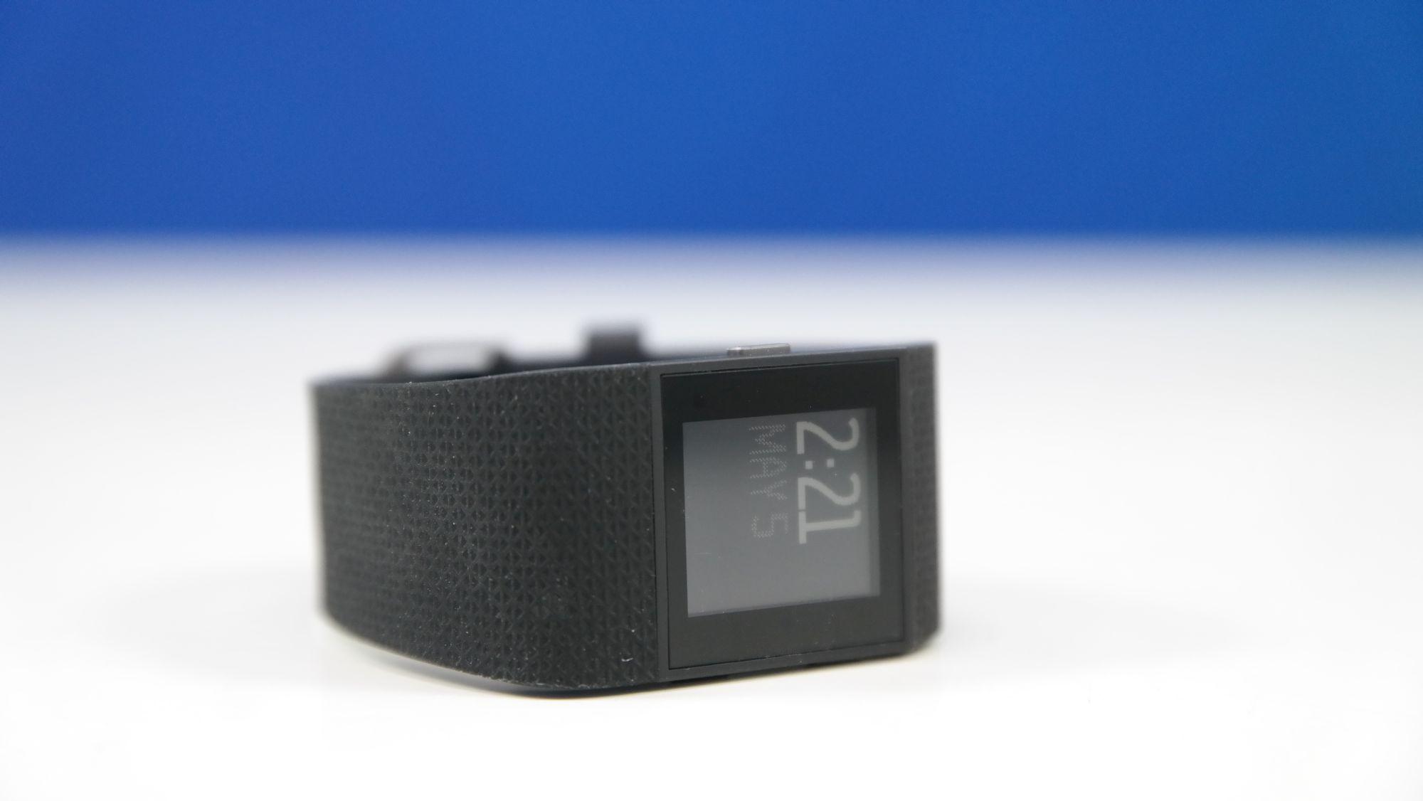 Fitbit_Surge_008