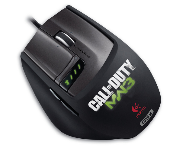 G9X-Laser-Mouse-Call-of-Duty