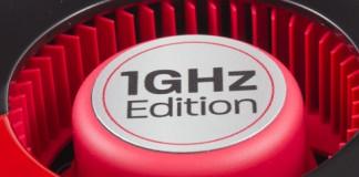 GHz_edition
