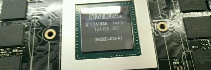 GM200
