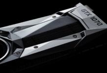 GTX 1070 Ti