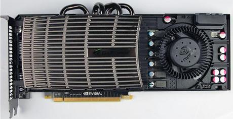 GTX480nude1