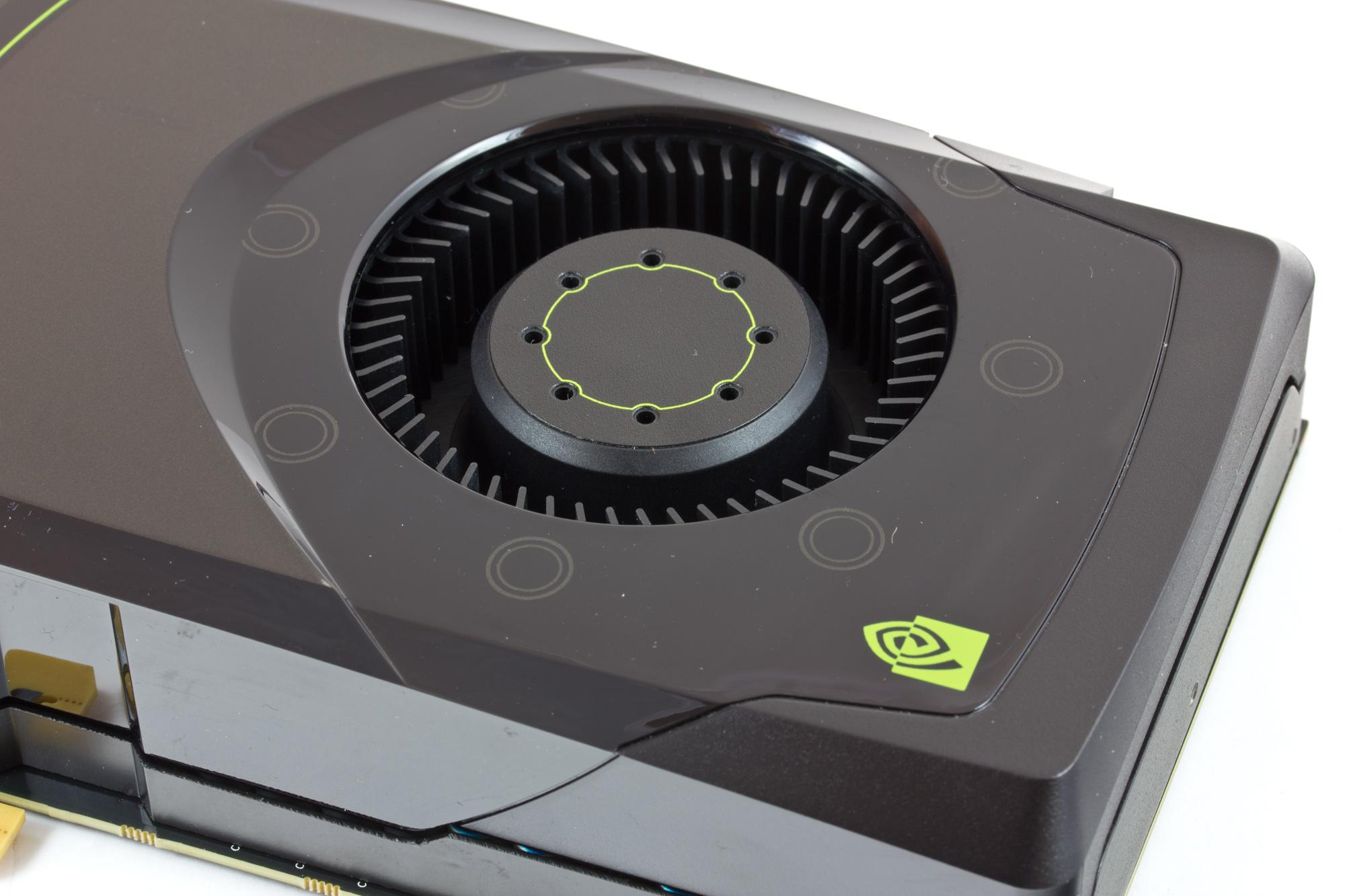 GTX68007