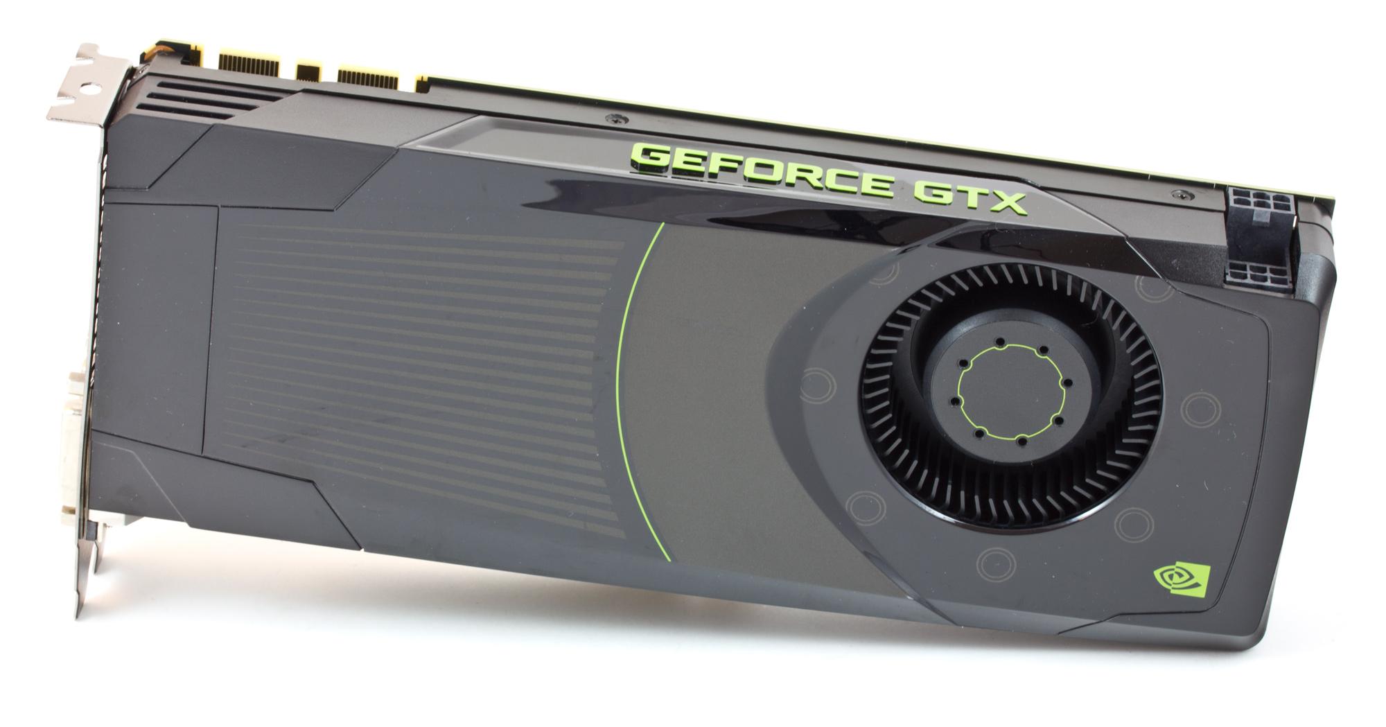 GTX68009