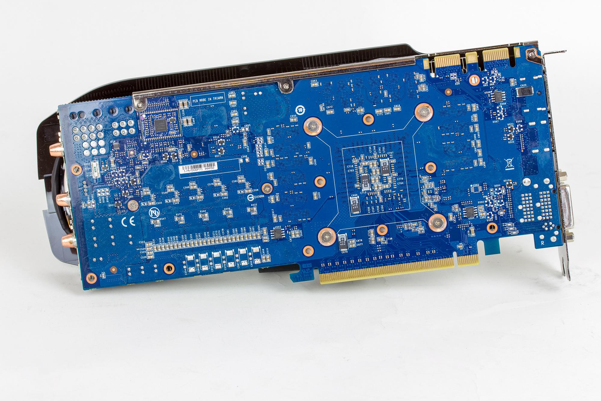 GTX760_Gigabyte02